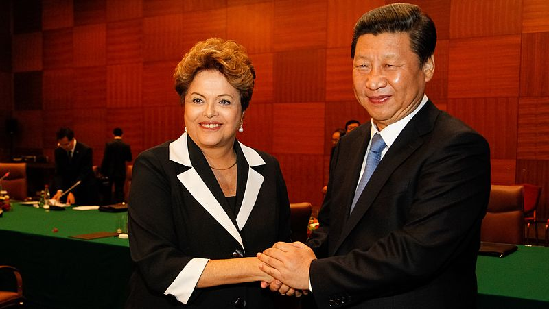 800px-Dilma_Rousseff_and_Xi_Jinping3