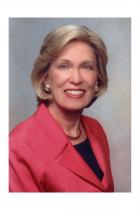 The Honorable Barbara A. Franklin