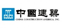 China Construction America, Inc.