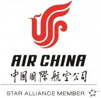 Air China- High Res Vertical Logo