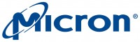 micron-technology-inc-logo
