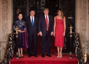 President_Trump_with_President_Xi,_April_2017_Cropped